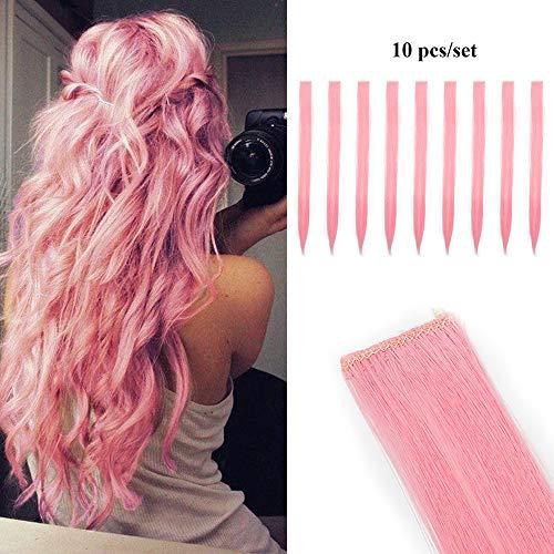 comprar pelucas pelo natural fantasia online