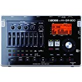 BOSS BR-800 de 8 pistas grabadora digital
