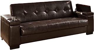 Best aarons furniture sofa bed Reviews