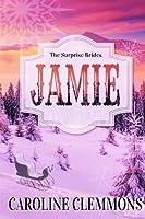 Jamie 1517082633 Book Cover