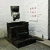 Brutalism - Idles