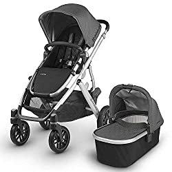 The Best Stroller For New Moms - 7 Tip When Purchasing 1