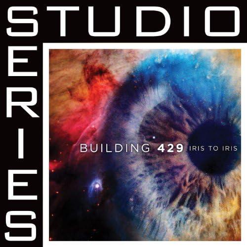 ビルディング429