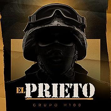 El Prieto