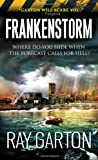 Frankenstorm by Ray...image