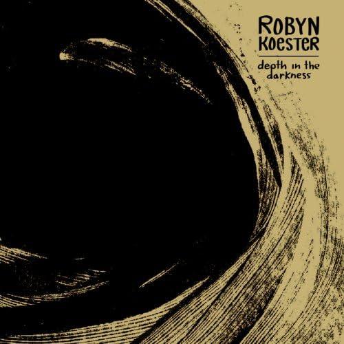 Robyn Koester