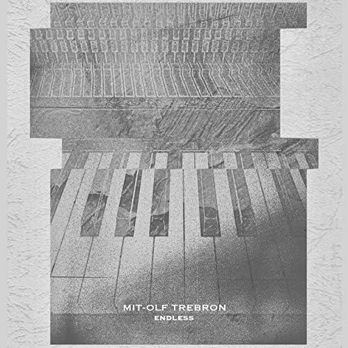Mit-Olf Trebron