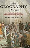 The Geography of Strabo: An English Translation, with Introduction and Notes