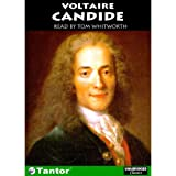 Candide (Audible Audiobook)