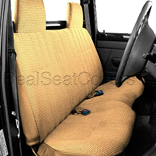Amazing Toyota Tacoma Seat Covers Amazon Com Ibusinesslaw Wood Chair Design Ideas Ibusinesslaworg