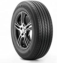 Best 245 60r18 bridgestone Reviews