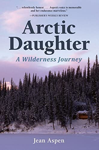 Arctic Daughter A Wilderness Journey product image