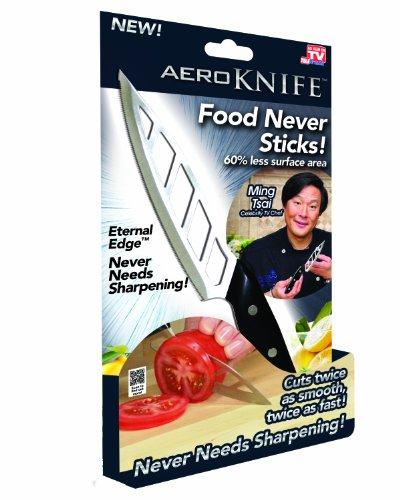 Aero Knife