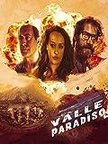 Valle Paraíso [subtitulado]