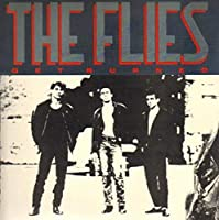 Get Burned LP (Vinyl Album) US Homestead 1985