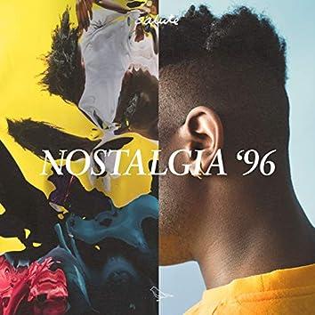 Nostalgia '96