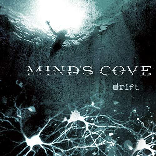 Mind's Cove