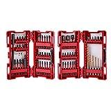 48-32-4029 Drill & Drive Set - 60Piece