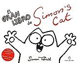 El Gran Libro De Simon's Cat (ILUSTRADO)