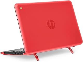 hp chromebook g6 case