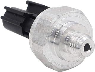 Dheera Sensor de pressão de ar condicionado, peças de carro, acessórios de veículos, fácil instalação, desempenho estável ...