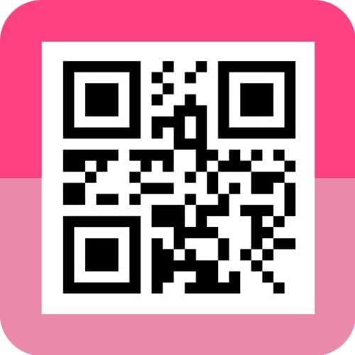 Sale!! QR Code Reader