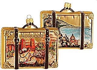 Best moroccan christmas ornaments Reviews