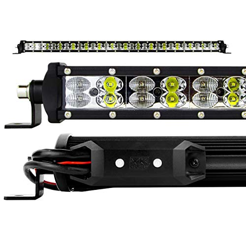 XKGLOW XK-BAR-32 Multi-Color 32' RGBW LED Light Bars, XKChrome Smartphone App