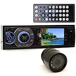 which is the best soundstream in dash in the world