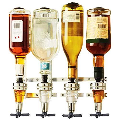 Warmiehomy Wine Rack-4