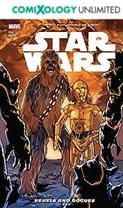 Star Wars Vol. 12: Rebels And Rogues (Star Wars (2015-2019))