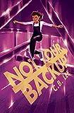 Not Your Backup (Sidekick Squad, Band 3) - C. B. Lee