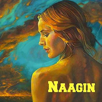 Naagin - Single