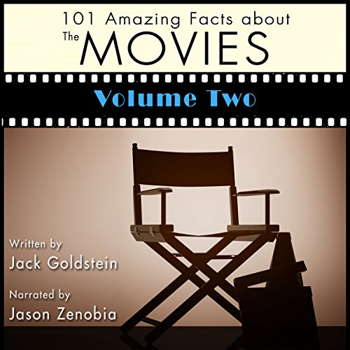 amazing facts summary 2 Ftd facts brings you the most interesting facts about everything our mini documentaries and lists explore countries, people, society, religion, history, and more to debunk myths and uncover the.