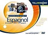 Tell me more euronews espagnol -
