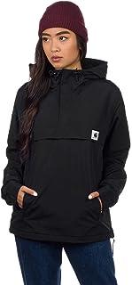 Amazon.es: Carhartt - Ropa de abrigo / Mujer: Ropa