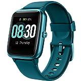 UMIDIGI Smart Watch Uwatch3 Fitness Tracker, Smart...