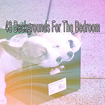48 Backgrounds For The Bedroom