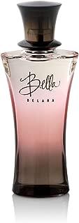 Mary K Bella Belara Eau de Parfum pour Femme - Perfume 1.7 Oz (1.7 Oz)