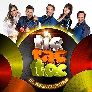 Tic Tac Toc