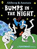 Bumps in the Night - Funnybones (Picture Puffin S.)