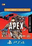 Apex Legends  Bloodhound Edition | Código de descarga PS4 - Cuenta española
