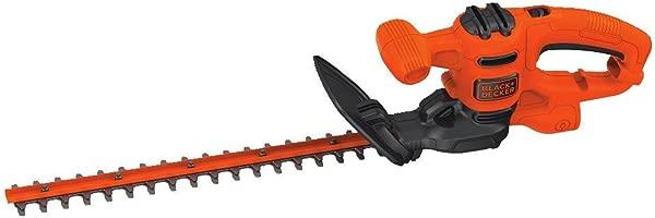 BLACK DECKER BEHT150 Hedge Trimmer