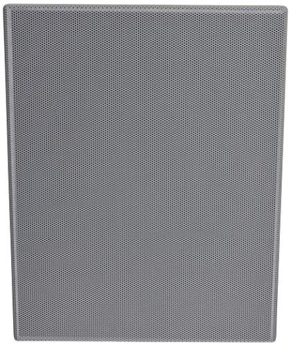 """JBL Studio 2 6.5"""" In-Wall Speaker"""