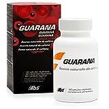 Guarana Power ® - 450 mg / 60...