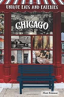 unique eats chicago