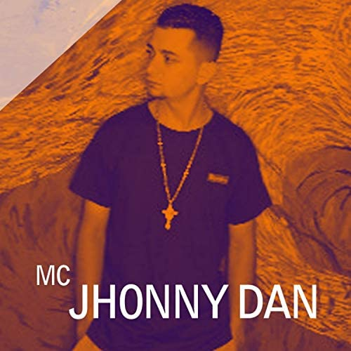 Mc Jhonny Dan