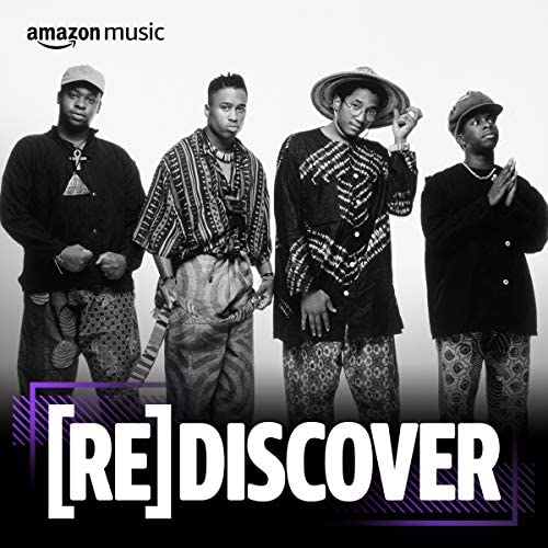 Seleccionadas por Amazon's Music Experts.