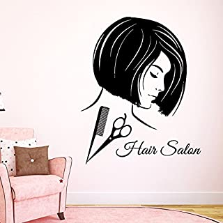 images of beauty salon interior design