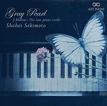 Gray Pearl